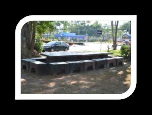 slide0047_image142